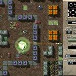 Скриншот Xtreme Tankz Madness 2 – Изображение 8