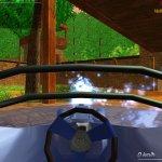Скриншот HyperBall Racing – Изображение 27