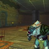 Скриншот EverQuest: Secrets of Faydwer