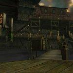 Скриншот Dungeons & Dragons Online – Изображение 276