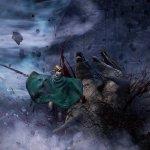 Скриншот Berserk and the Band of the Hawk – Изображение 37