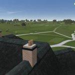 Скриншот ProTee Play 2009: The Ultimate Golf Game – Изображение 129
