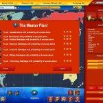 Скриншот Us and Them: Cold War – Изображение 2