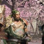 Скриншот Dynasty Warriors 9 – Изображение 12