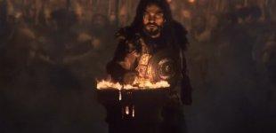 Total War: Arena. Трейлер к 15-летию серии