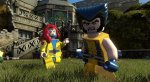 Рецензия на LEGO: Marvel Super Heroes - Изображение 3