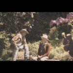 Скриншот Casebook Episode 3: Snake in the Grass – Изображение 4