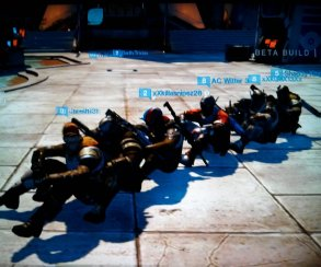 Bungie накажет ленивых игроков в Destiny и облегчит некоторые страйки