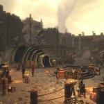 Скриншот The Elder Scrolls 5: Skyrim - Legendary Edition – Изображение 21