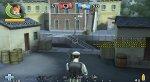 Battlefield Heroes - Изображение 19