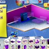 Скриншот Eye for Design