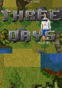 Обложка Three Days