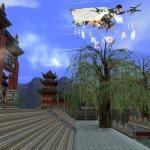 Скриншот Hero Online – Изображение 20