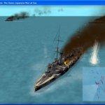 Скриншот Distant Guns: The Russo-Japanese War at Sea – Изображение 27