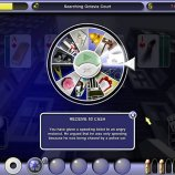 Скриншот Crime Solitaire