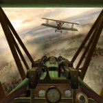 Скриншот Wings of Honour: Battles of the Red Baron – Изображение 6