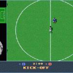 Скриншот Goal! – Изображение 1