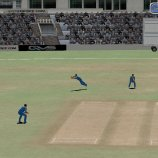 Скриншот International Cricket Captain 2009 – Изображение 3
