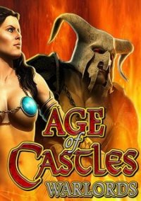 Age of Castles: Warlords – фото обложки игры