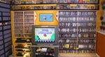 Коллекционер продает более 5,7 тыс. видеоигр - Изображение 1