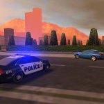 Скриншот Police vs Thief – Изображение 1