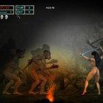 Скриншот Age of Barbarian – Изображение 3
