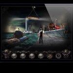 Скриншот Steampunker – Изображение 1