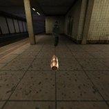 Скриншот Max Payne