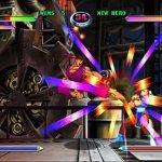 Скриншот Marvel vs. Capcom 2: New Age of Heroes – Изображение 49