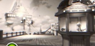BioShock Infinite. Видео #18