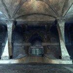 Скриншот EverQuest: Depths of Darkhollow – Изображение 32