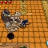 Скриншот Dungeon Raiders – Изображение 4