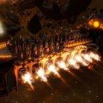 Скриншот Battlefield Gothic: Armada – Изображение 2