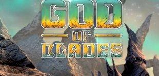 God of Blades. Видео #1