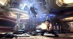 Bioshock и еще 3 события из истории игровой индустрии - Изображение 21