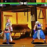 Скриншот Yatagarasu Attack on Cataclysm – Изображение 10