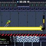 Скриншот JumpJet Rex – Изображение 6