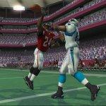 Скриншот Madden NFL 2005 – Изображение 14