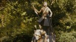 Тайвин недосчитал мечи в первой серии «Игры престолов» . - Изображение 16