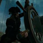 Скриншот Assassin's Creed 3 – Изображение 114