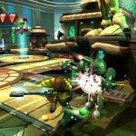 Скриншот PlayStation Move Heroes – Изображение 8