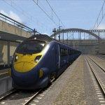 Скриншот London-Faversham High Speed – Изображение 1
