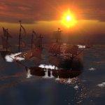 Скриншот Age of Pirates: Caribbean Tales – Изображение 160