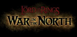 The Lord Of The Rings: War In The North. Видео #1