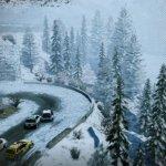 Скриншот WRC Powerslide – Изображение 4