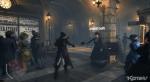Главный герой новой части «Assassin's Creed» - Изображение 5