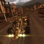 Скриншот Auto Assault – Изображение 56