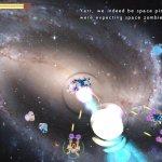 Скриншот Star Nomad – Изображение 6