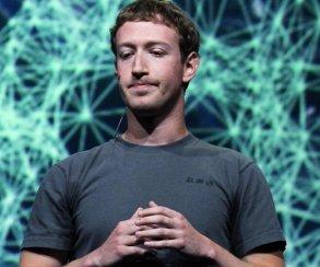 Facebook будет бороться с«порноместью»