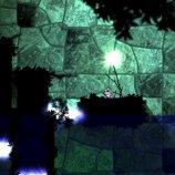 Скриншот Grimind